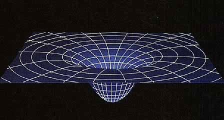 relativite generale